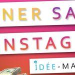 Gagner de l'argent avec un blog et les réseaux sociaux