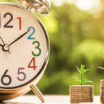 Comment gagner de l'argent avec ce qui est en sa possession
