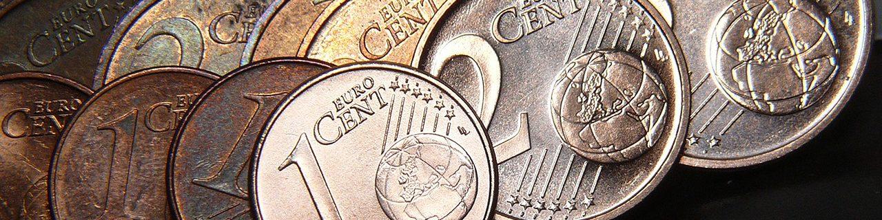 gagner de l'argent en ligne cashback